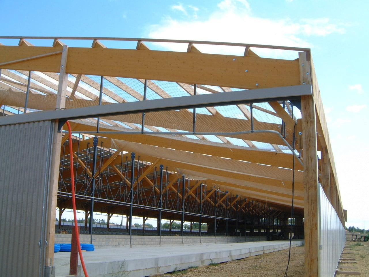 Bâtiment conception et rénovation