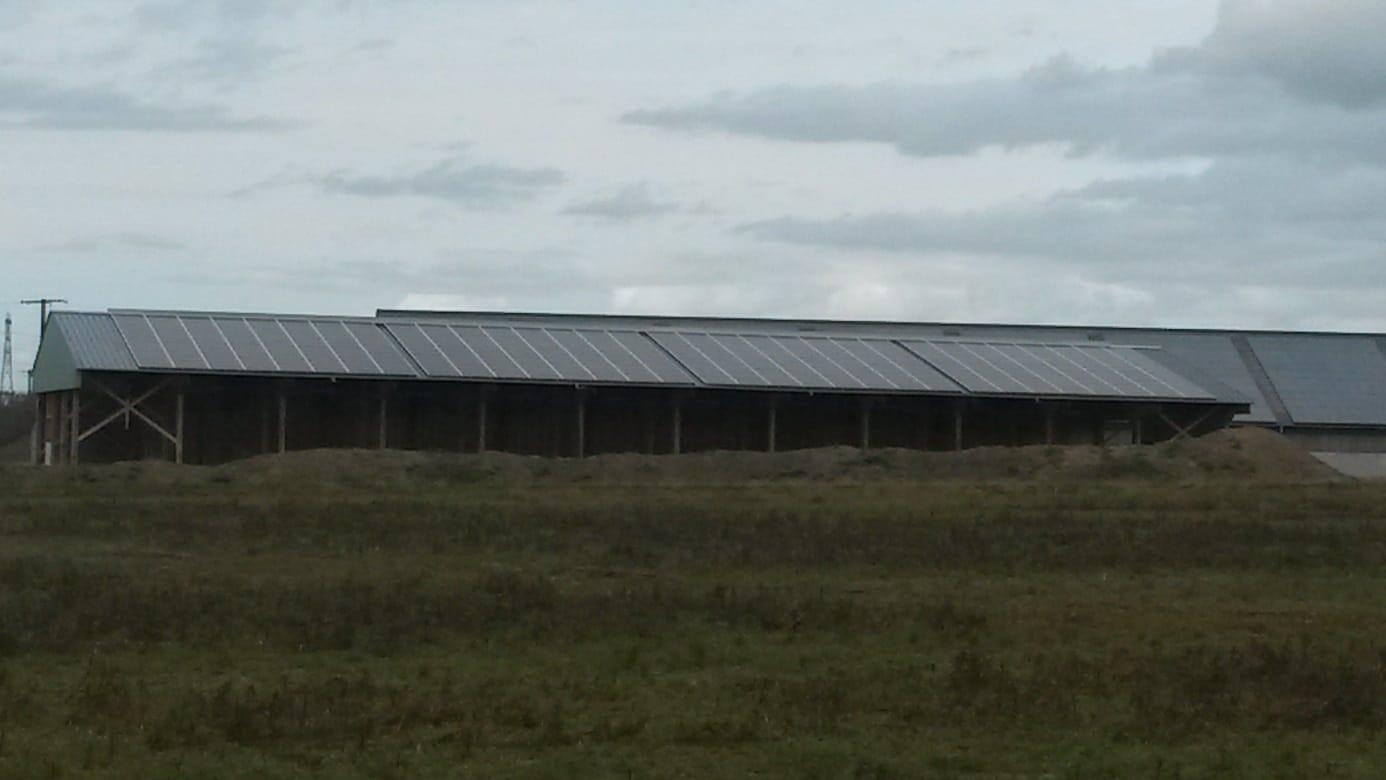 La-Noëlle-Environnement_Toitures-photovoltaïques-2