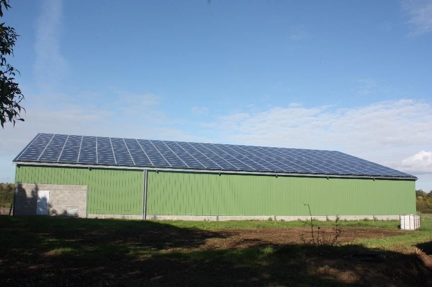 La-Noëlle-Environnement_Toitures-photovoltaïques-3