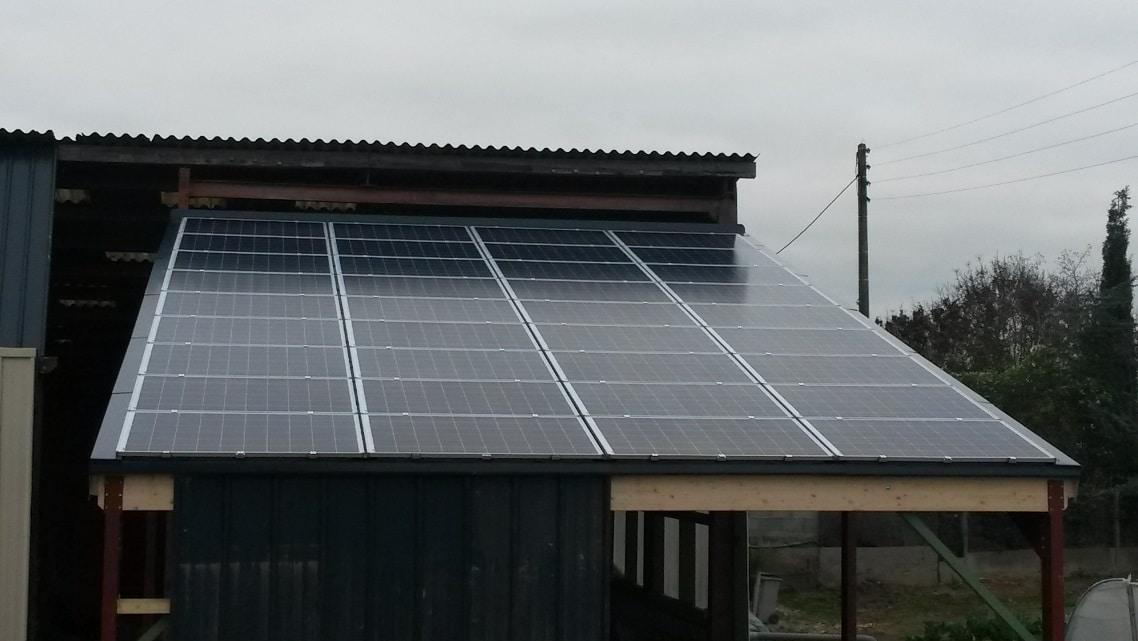 La-Noëlle-Environnement_Toitures-photovoltaïques-4