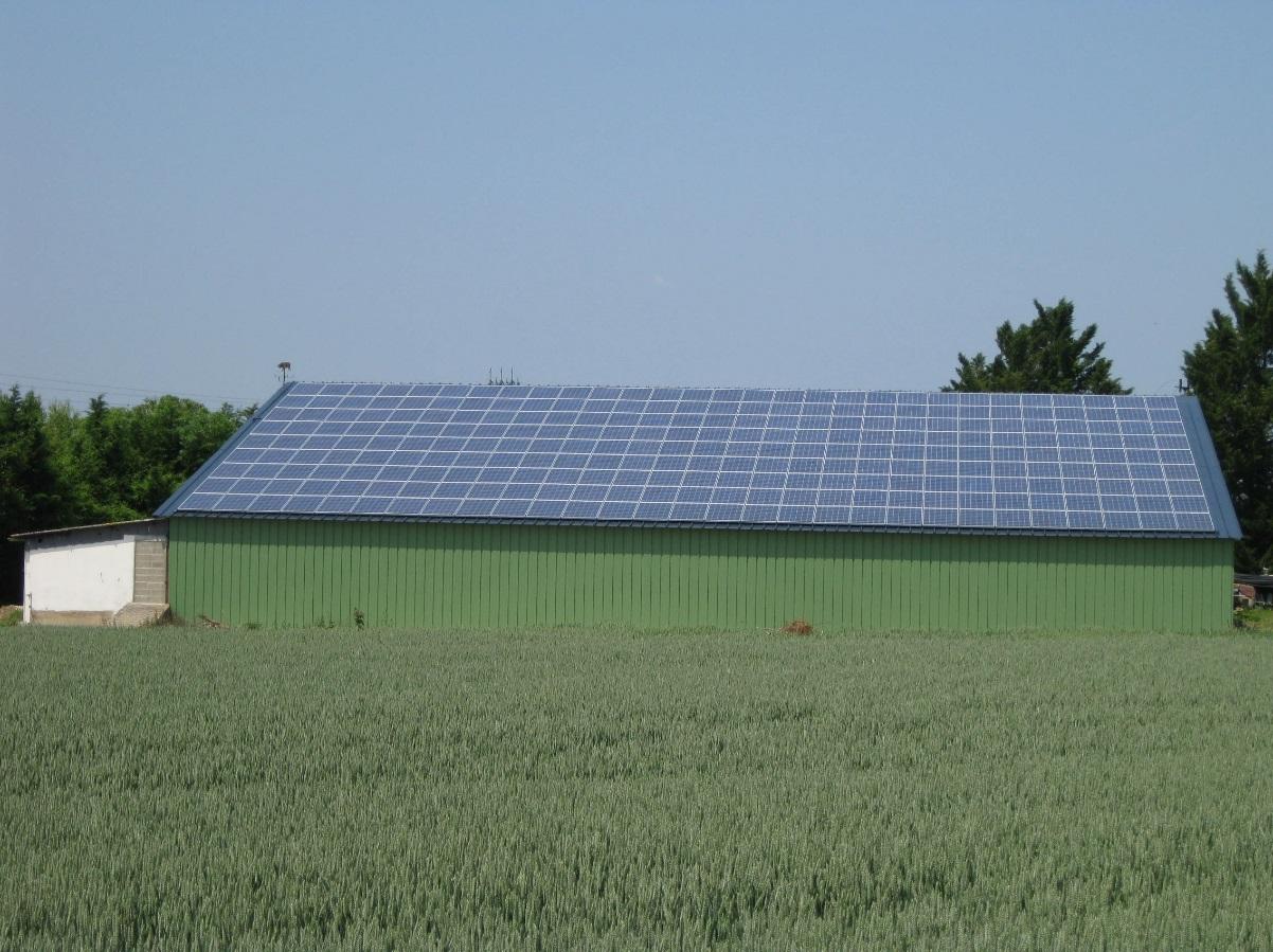 La-Noëlle-Environnement_Toitures-photovoltaïques-5