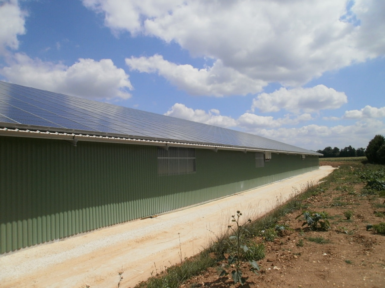 La-Noëlle-Environnement_Toitures-photovoltaïques-6
