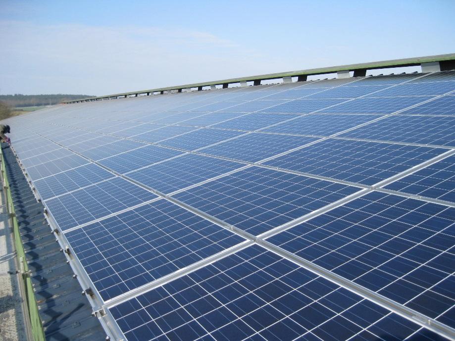 La-Noëlle-Environnement_Toitures-photovoltaïques